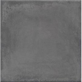 Carnaby Street Mørk Grå 30x30 cm
