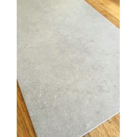 Daisen Light Grey 295x595 mm