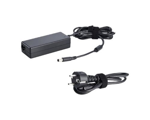 Dell Dell 3 Prong Ac Adapter