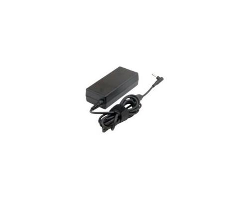 Dell Dell Ac Adaptor 65w 3pin - 74vt4