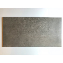 Fast Taupe 30x60 cm