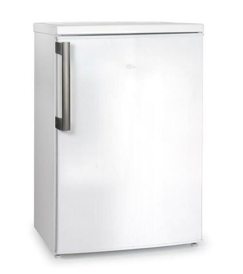 Gram Gram Kf3135-911 Køle-fryseskab - Hvid