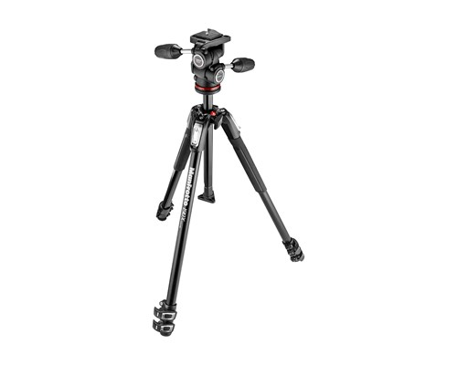 Manfrotto 190x
