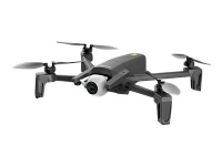 Parrot Anafi Extended - Drone - Wi-Fi