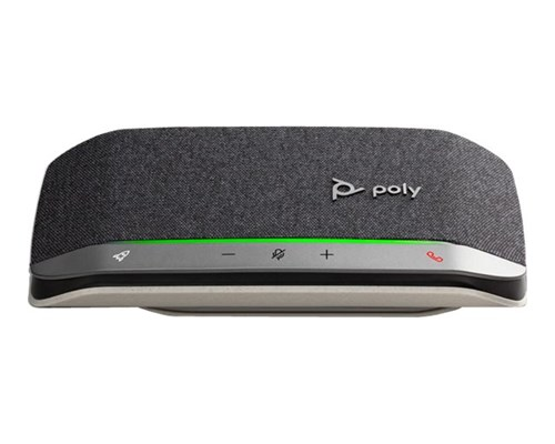 Poly Poly Sync 20