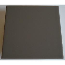 Rako Grå-Beige Blank Vægfl. 148x148 mm