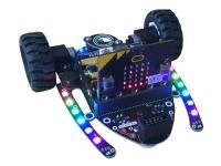 4tronix - Bit:Bot XL Robot
