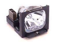 CoreParts - Projektorlampe - 220 Watt - 2000 time(r) - for SMART LightRaise 60wi