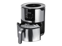 Emerio Smart Fryer AF-124802.1 - Varmluftsrister - 1400 W