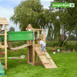 Jungle Gym Bridge Modul komplet - 804-257