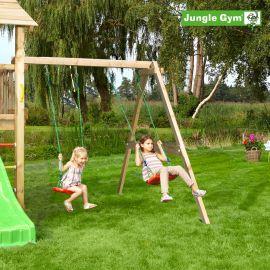 Jungle Gym Swing Modul X'tra komplet - 804-255