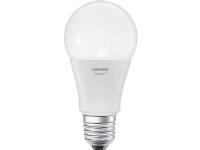 LEDVANCE SMART+ Energiklasse: A+ (A++ - E) SMART+ WiFi Classic Tunable White 60 9 W/2700K E27 9 W N/A