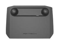 PGYTECH - Kontrolpindsbeskytter for fjernstyring - for DJI Smart Controller