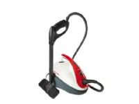 Polti Vaporetto Smart 30 R - Damprenser - beholder