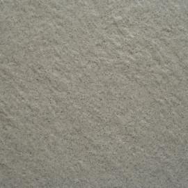 Starline Kreta Struktur 298x298 mm