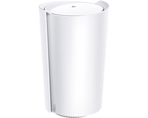 Tp-link Deco X90 Wifi 6 Mesh System 1-pack