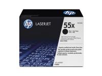 HP Toner/Black Cartridge Smart Print Tec