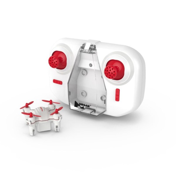 Hubsan H001 Q4 nano-drone