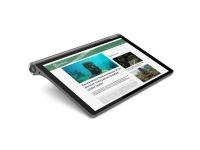 Lenovo Yoga Smart Tab, 25,6 cm (10.1), 1920 x 1200 pixel, 32 GB, 3 GB, 2 GHz, Grå
