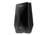 NETGEAR Nighthawk X6 EX7700 - WiFi-rækkeviddeforlænger - Wi-Fi 5 - 2.4 GHz, 5 GHz