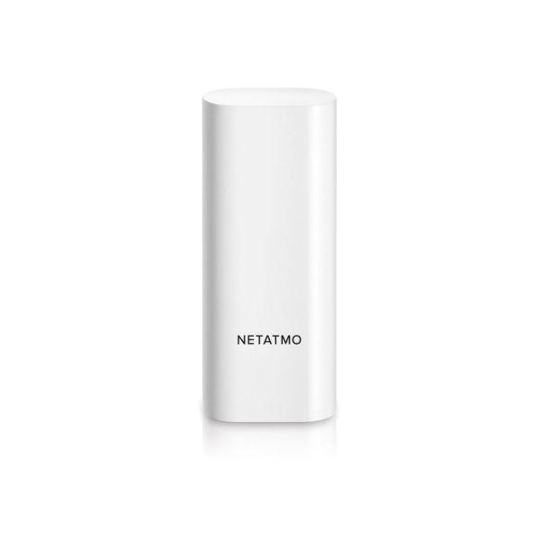 Netatmo Smart dør- og vindues sensorer - 3 stk.