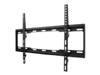 One For All Smart WM 2611 - Knægt - for flat panel - skærmstørrelse: 32-84 - vægmonterbar