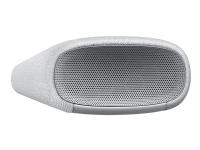Samsung HW-S61T - Lydbar - til hjemmebiograf - 4.0-kanal - trådløs - Wi-Fi, Bluetooth - App-kontrolleret - 2-vejs - grå