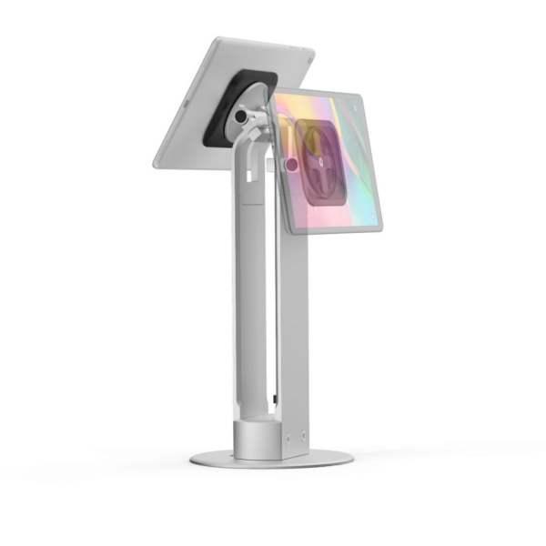 Studio Proper Universal Dobbelt Tablet-stativ m. Opladning