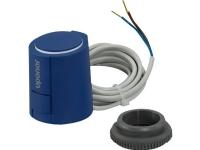 466235 323 UPONOR SMART MULTI TELESTAT S 230V, incl adapter ring VA80 m30x1,5mm