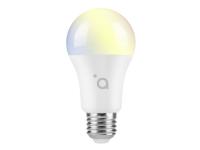 ACME SH4107 Smart Wifi LED Bulb A60 10W 800lm E27 WW/CW/RGB