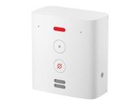 Amazon Echo Flex - Smart højttaler - Bluetooth, Wi-Fi
