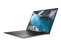 Dell XPS 13 9310 - Core i5 1135G7 - Win 10 Pro 64-bit - 8 GB RAM - 512 GB SSD NVMe - 13.4 1920 x 1200 @ 60 Hz - Iris Xe Graphics - Wi-Fi 6, Bluetoot