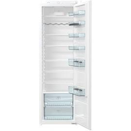 Gorenje RI4182E1 - Integrerbart køleskab
