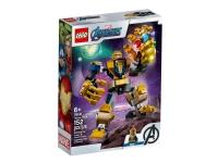 LEGO Marvel 76141 Thanos-robot