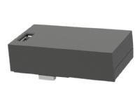 Lexmark MarkNet N8372 - Udskriftsserver - Wi-Fi - for Lexmark CX522, CX622, CX625, MC3426, MX331, MX431, MX522, MX722, MX822, XC4240, XM3250