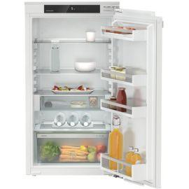 LiebHerr IRe 4020-20 001 - Integrerbart køleskab