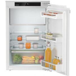 LiebHerr IRf 3901-20 001 - Integrerbart køleskab med fryseboks