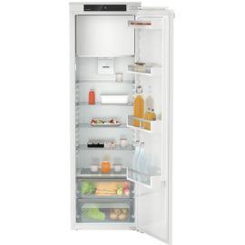 LiebHerr IRf 5101-20 001 - Integrerbart køleskab med fryseboks