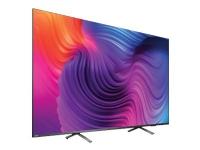 Philips 75PUS8556 - 75 Diagonal klasse (75 til at se) - Performance 8500 Series LED-bagbelyst LCD TV - Smart TV - Android TV - 4K UHD (2160p) 3840