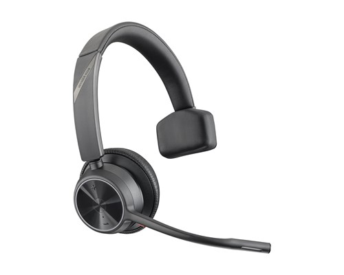 Poly Voyager V4310 Uc Usb-a