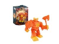 Schleich Eldrador Mini Creatures 42545 Lava Robot