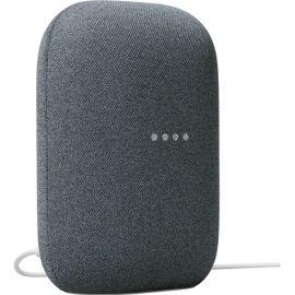 Google Google Nest Audio - Charcoal