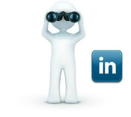 3 things you must do to stand out on LinkedIn