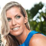Adrienne Van Lew