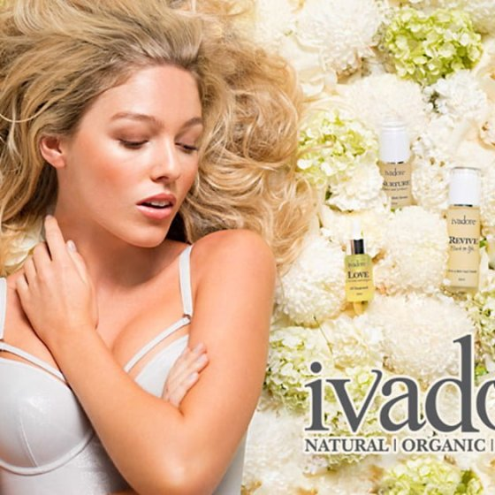 ivadore_skincare