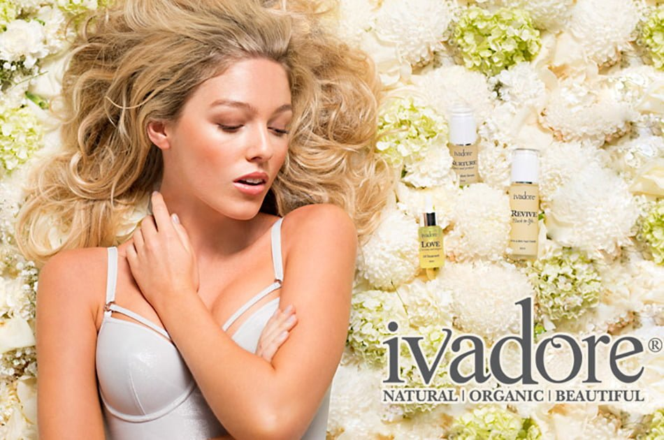 ivadore®  Review