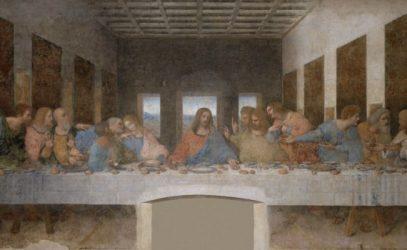 History of Western Art: Renaissance to Revolution 1300 1800 Smarthistory