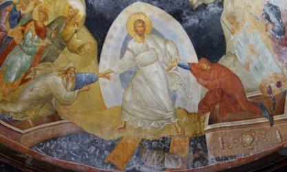 medieval europe byzantium christianity smarthistory