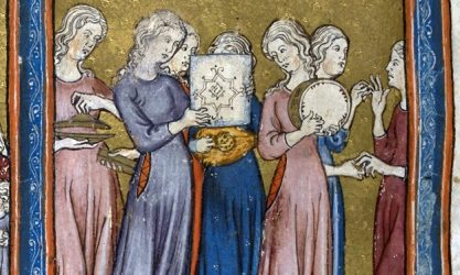 medieval europe byzantium smarthistory grapevine newspaper judaism craft empire epidemic