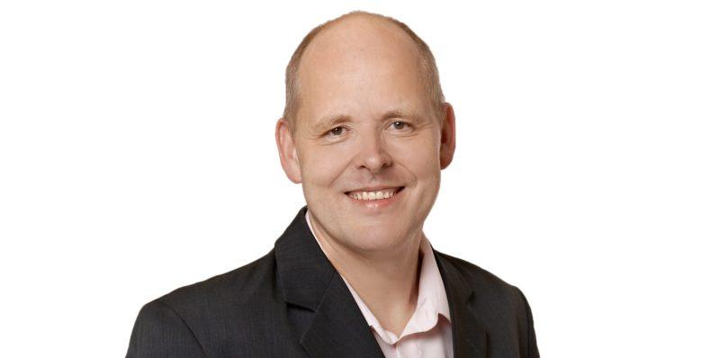 Holger Jurkat